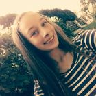 Anna Z. Pinterest Account