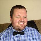 Scott Mitchell's Pinterest Account Avatar