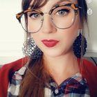 Timaree Broqbanc Pinterest Account