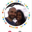John Stamm Pinterest Account