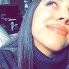 Kayla Haack instagram Account
