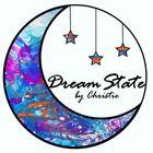 DreamStateByChristie Pinterest Account
