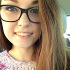 micayla warriner Pinterest Account