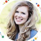 Lisa Michelle Blog instagram Account