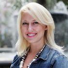 Emily Kowzan Pinterest Account