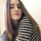 Allegra Elieff Pinterest Account