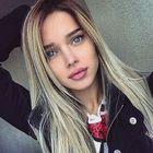 Danika Cartwright Pinterest Account