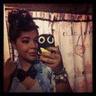 Anixsa Tejada Pinterest Account