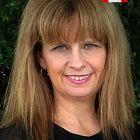 Jodi Deering- Let's Create