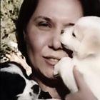 Snezhana Malina instagram Account