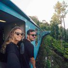 The Coastal Campaign | Adventure Travel Blog