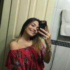Calista Vang Pinterest Account