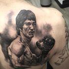 Tattoos Properties Pinterest Account