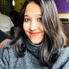 eyepopear is's Pinterest Account Avatar