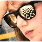 Barbara Davis Pinterest Account