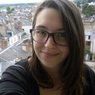 Coralie Brx Pinterest Account