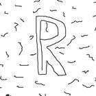 Paul Roszak Art Pinterest Account