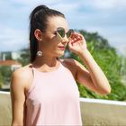 Lindsey Acosta | Bows and Blue Jeans blog Pinterest Account