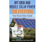 Lacho Pop, MSE | Practical DIY Solar Power Info and Products |