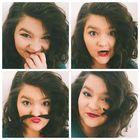 Jessica Day Pinterest Account