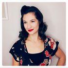 Tonya Gilmer Pinterest Account