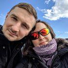 Overhere | Travel blog Pinterest Account