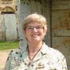 Kathy Carter Pinterest Account