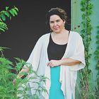 Love, Joleen | Family Travel & Lifestyle Blogger Pinterest Account