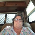 Cheryl bumgarner Pinterest Account