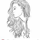 Verena Pinterest Account