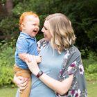 Ashten Dick | Mom, Wife, Teacher Pinterest Account