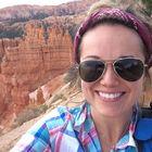 Christy Cunningham Pinterest Account