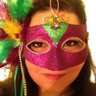 Nola Posher Pinterest Account