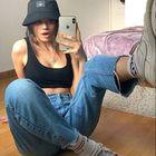 🖤 Pinterest Account