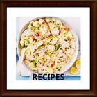 Simple Recipes Pinterest Account
