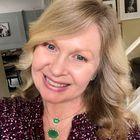 Kimberly Sanburg instagram Account