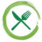 Lisnawati | Vegetables Recipes | Soup Recipes | Bread Recipes