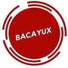 Bacayux.com instagram Account