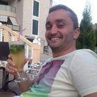 Marko Gorvokaj Pinterest Account