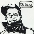 ろこ | 横浜F・マリノス系ブログ・こけまり