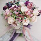 Wedding Color Blogs Pinterest Account