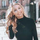 Chic Pursuit | Blogging For Beginners + Make Money Blogging 's Pinterest Account Avatar