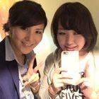 Mai Kuriyama Pinterest Account