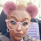 Jackie Anderson's Pinterest Account Avatar