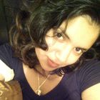 Christian Ramlal's profile picture