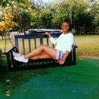 Cler Marí instagram Account