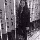 Kristine Cheuk instagram Account