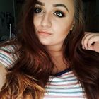 Keagan Duryea Pinterest Account