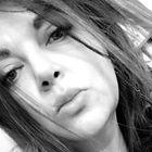 Laure Cerf Account