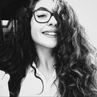 Gina Komjáthi Account